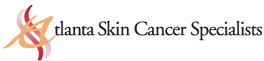 Atlanta Skin Cancer Specialists